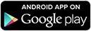 Baixar Meu Contraceptivo para Android