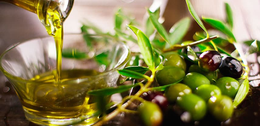 Resultado de imagem para azeite azeitonas
