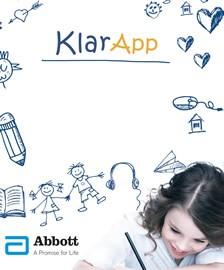 Aplicativo KlarApp