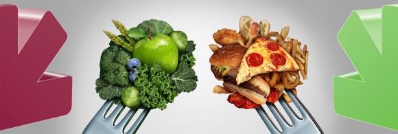 Colesterol: saiba o que é e como ter controle