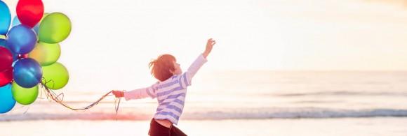 Epilepsia: Vida sem crise no paciente infantil