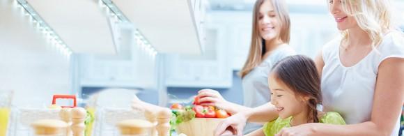 Fitoesterois e a redução do colesterol ruim