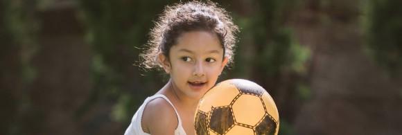 Mitos e Verdades sobre epilepsia em crianças e adultos